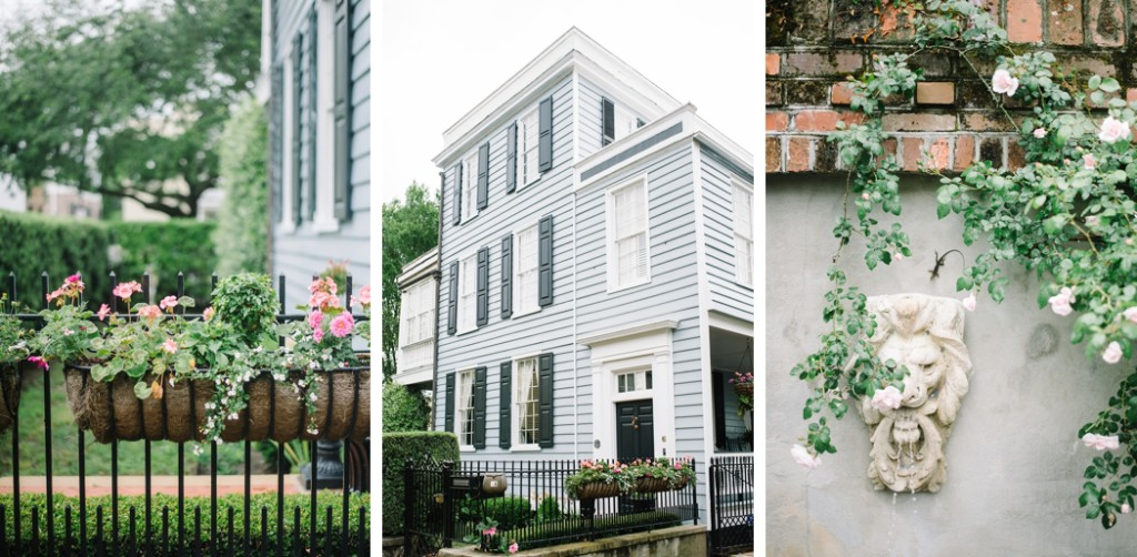 Country Club of Charleston Wedding - Photos by Aaron and Jillian Photography -_0002
