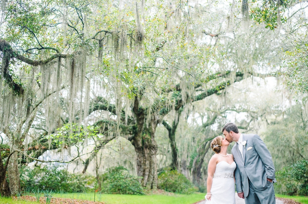 Magnolia Plantation Carriage House wedding by Aaron and Jillian Photography -_0001