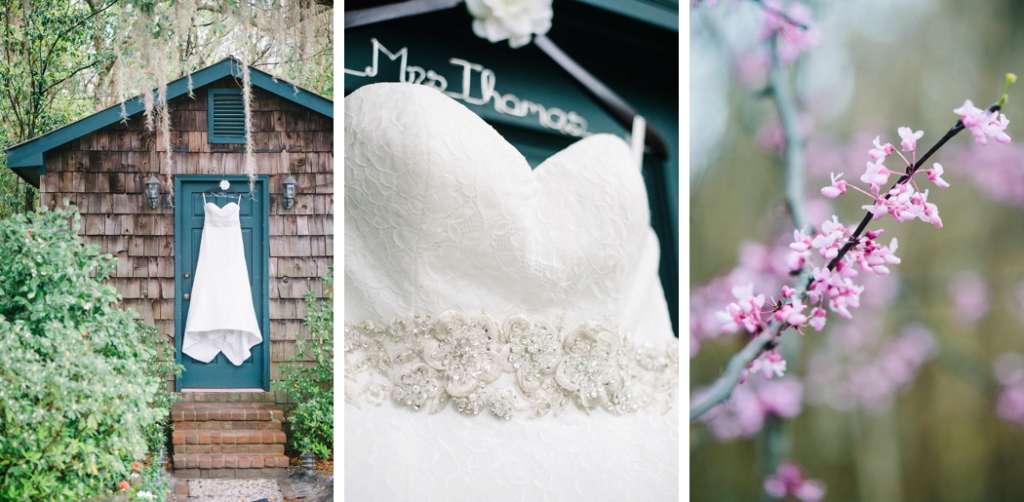 Magnolia Plantation Carriage House wedding by Aaron and Jillian Photography -_0002