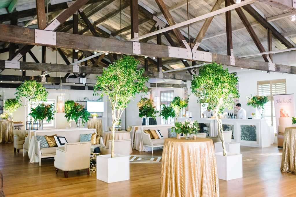 The Knot Market Mixer Charleston 2015 by Aaron and Jillian Photography -_0001