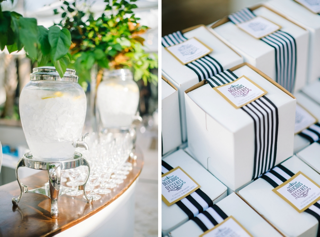 The Knot Market Mixer Charleston 2015 by Aaron and Jillian Photography -_0007