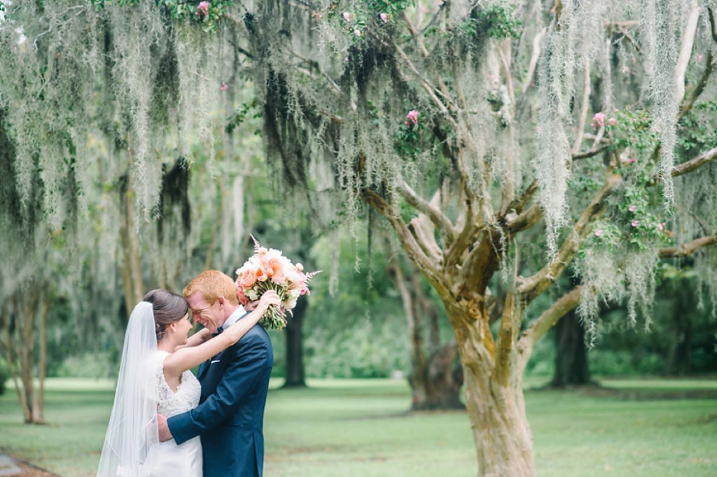 Hisotric Charleston wedding at Summerall Chapel and The Rice Mill by Aaron and Jillian Photography_0116