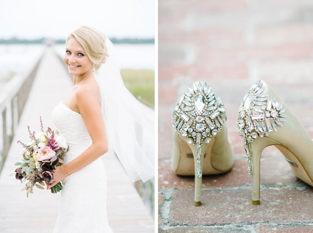 Lowndes Grove Bridal Session and Charleston wedding by Aaron and Jillian Photography_0002