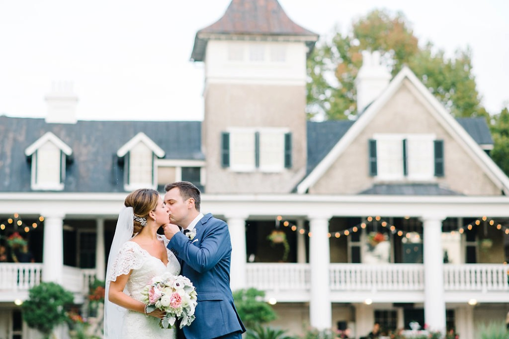 Magnolia Plantation Wedding by Charleston wedding photographers Aaron and Jillian Photography -_0034
