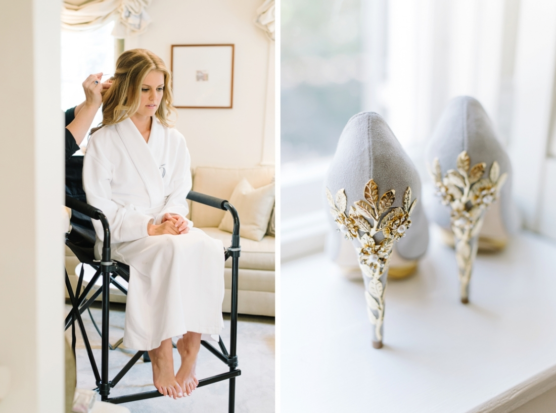 Legare Waring House elopement in Charleston, SC wedding photography by Aaron and Jillian Photography_0009