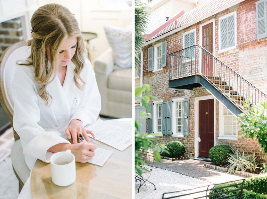 Legare Waring House elopement in Charleston, SC wedding photography by Aaron and Jillian Photography_0014