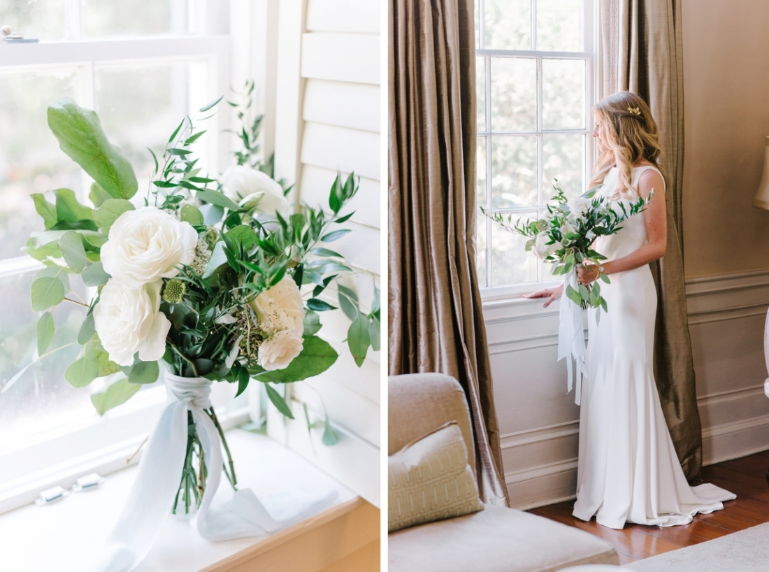 Legare Waring House elopement in Charleston, SC wedding photography by Aaron and Jillian Photography_0022