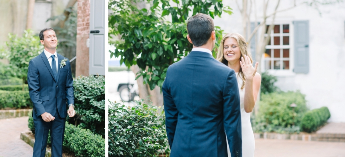 Legare Waring House elopement in Charleston, SC wedding photography by Aaron and Jillian Photography_0032