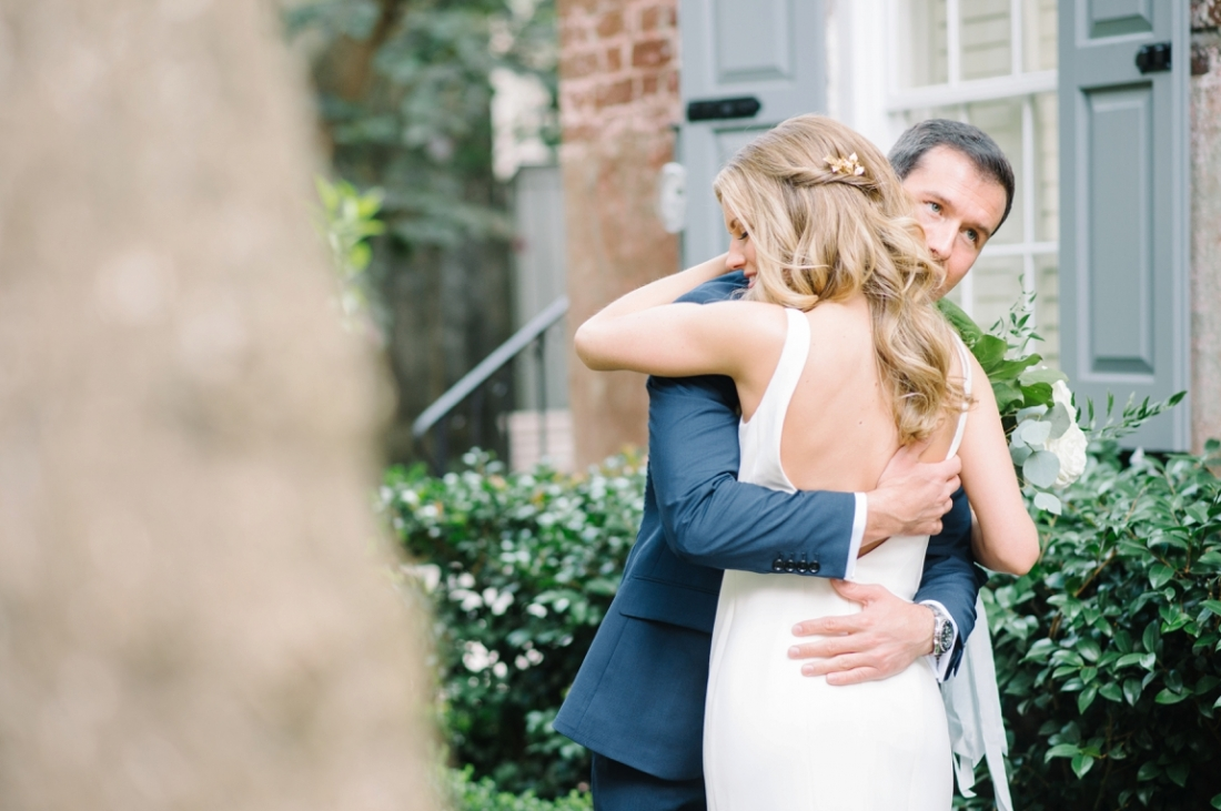 Legare Waring House elopement in Charleston, SC wedding photography by Aaron and Jillian Photography_0033