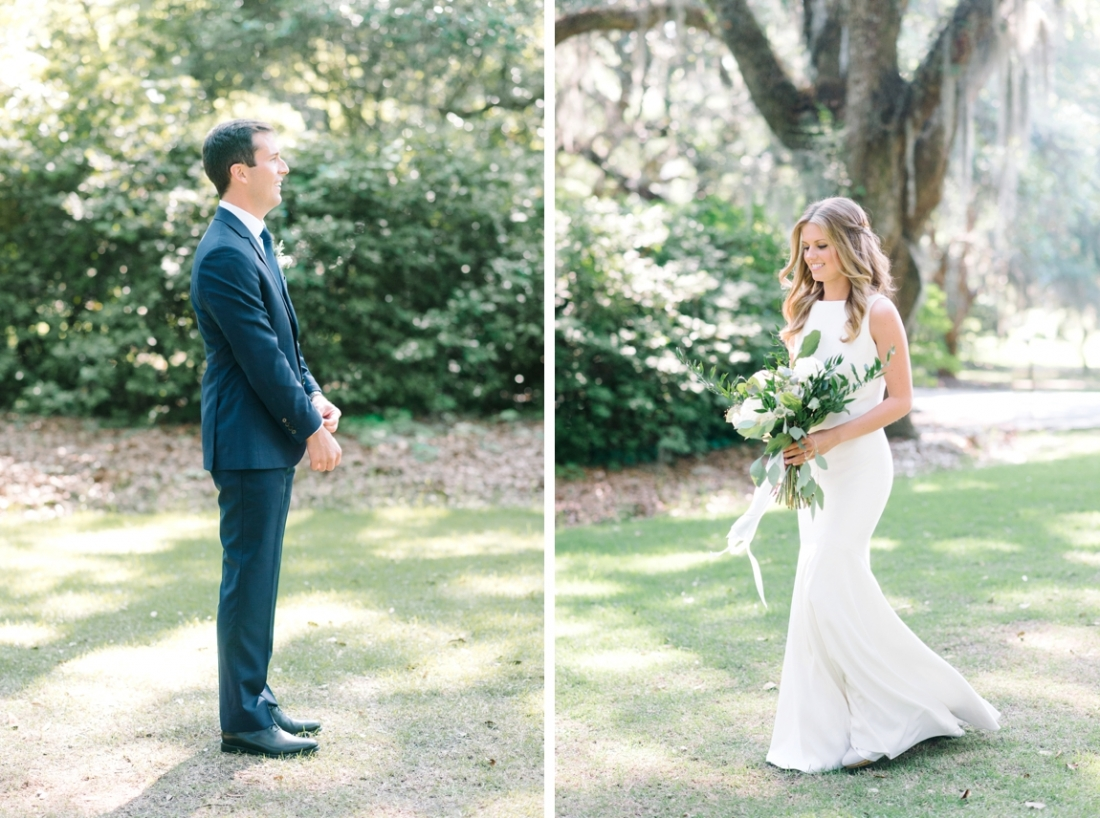 Legare Waring House elopement in Charleston, SC wedding photography by Aaron and Jillian Photography_0039