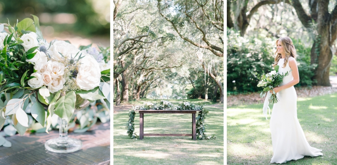 Legare Waring House elopement in Charleston, SC wedding photography by Aaron and Jillian Photography_0040