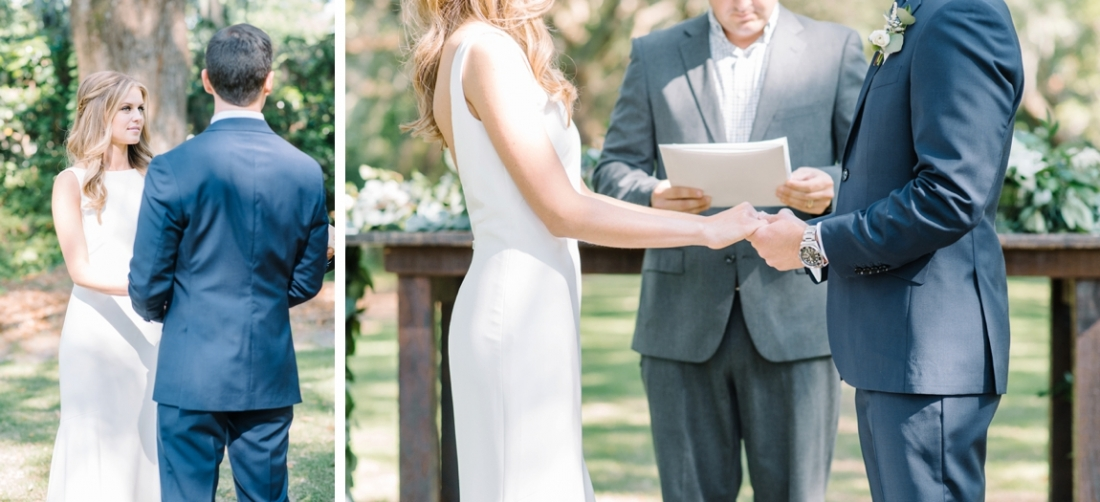 Legare Waring House elopement in Charleston, SC wedding photography by Aaron and Jillian Photography_0044