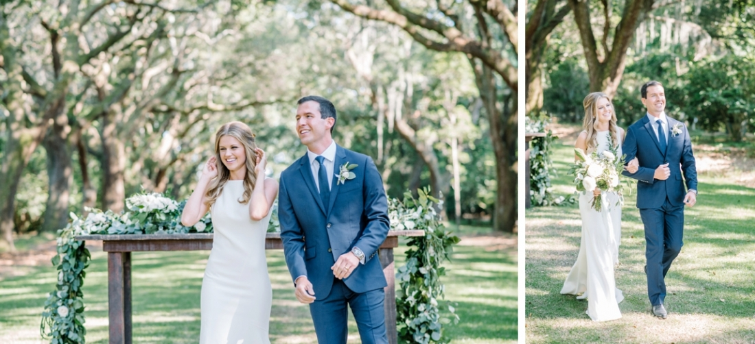 Legare Waring House elopement in Charleston, SC wedding photography by Aaron and Jillian Photography_0047