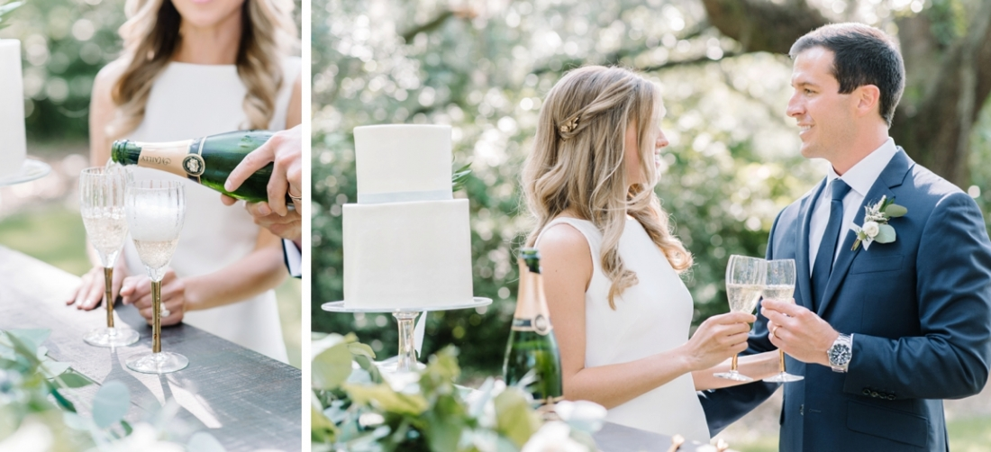 Legare Waring House elopement in Charleston, SC wedding photography by Aaron and Jillian Photography_0053