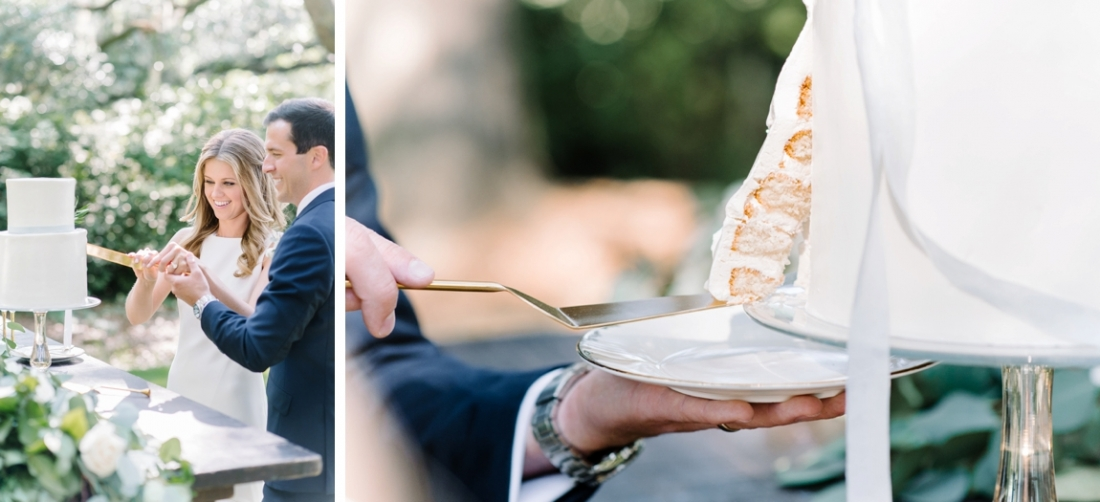 Legare Waring House elopement in Charleston, SC wedding photography by Aaron and Jillian Photography_0055