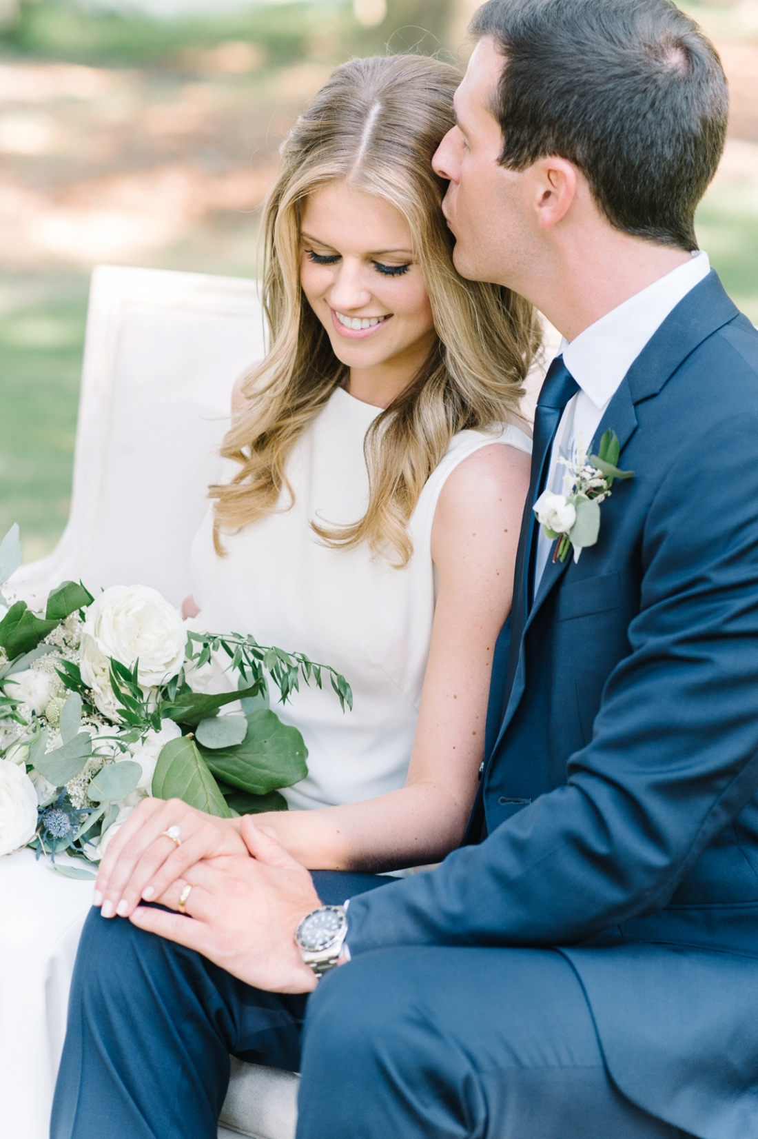 Legare Waring House elopement in Charleston, SC wedding photography by Aaron and Jillian Photography_0058