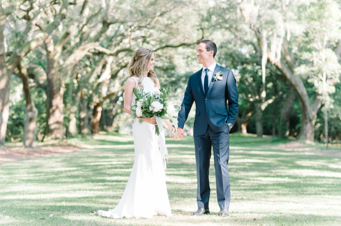 Legare Waring House elopement in Charleston, SC wedding photography by Aaron and Jillian Photography_0060