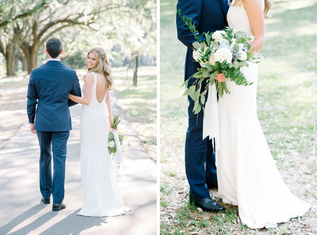 Legare Waring House elopement in Charleston, SC wedding photography by Aaron and Jillian Photography_0061
