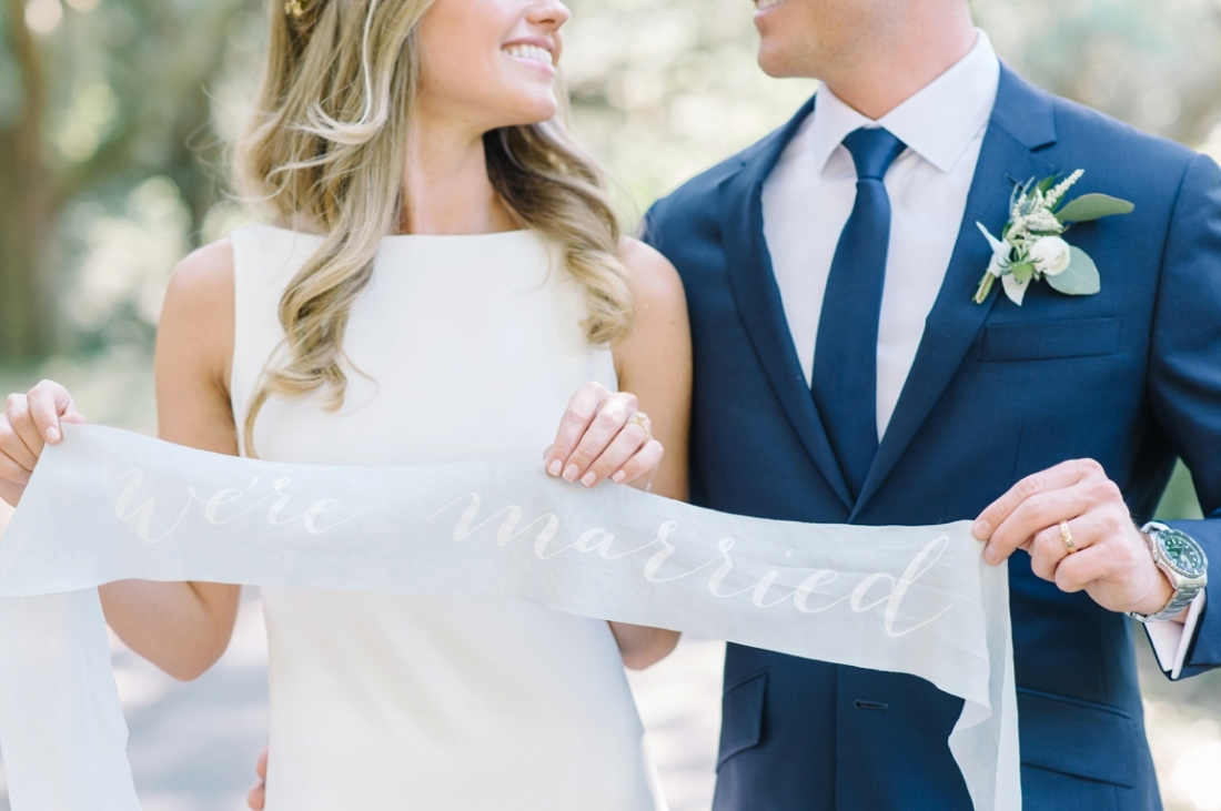 Legare Waring House elopement in Charleston, SC wedding photography by Aaron and Jillian Photography_0062
