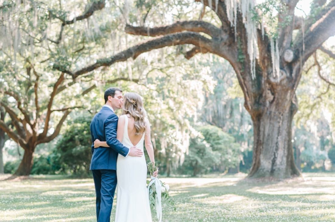 Legare Waring House elopement in Charleston, SC wedding photography by Aaron and Jillian Photography_0064