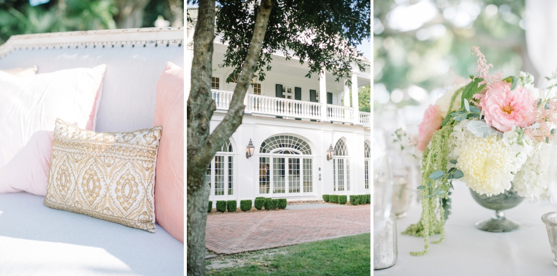 Buish wedding at at Lowndes Grove Plantation wedding by Aaron and Jillian Photography in Charleston, SC lowndes-grove-wedding-by-charleston-wedding-photographer-aaron-and-jillian-photography_0041