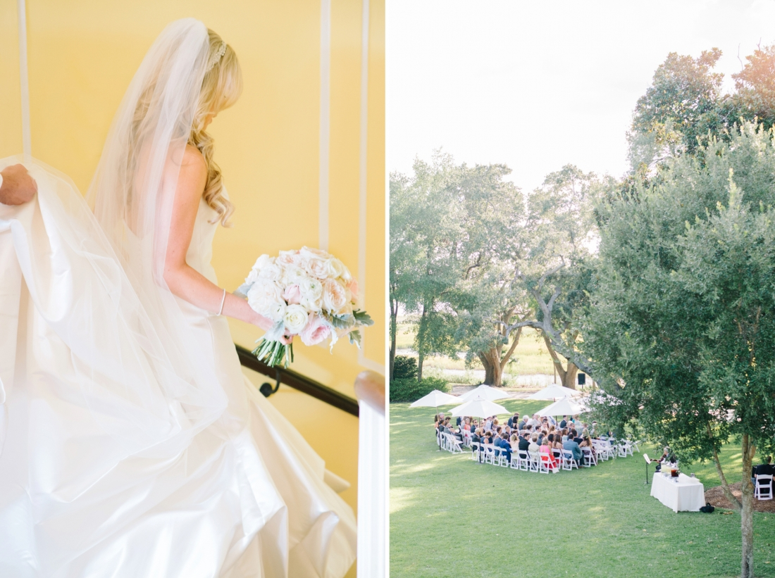 lowndes-grove-wedding-by-charleston-wedding-photographer-aaron-and-jillian-photography_0047
