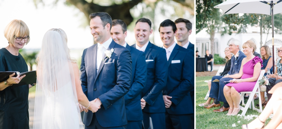 lowndes-grove-wedding-by-charleston-wedding-photographer-aaron-and-jillian-photography_0051