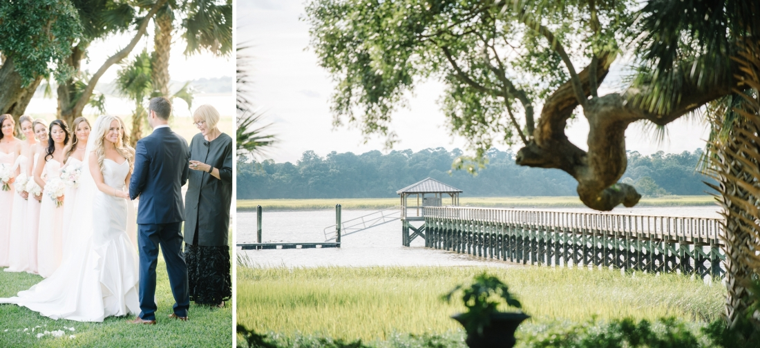 lowndes-grove-wedding-by-charleston-wedding-photographer-aaron-and-jillian-photography_0052