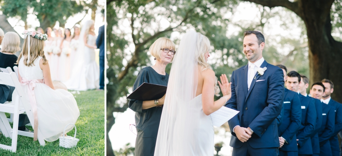 lowndes-grove-wedding-by-charleston-wedding-photographer-aaron-and-jillian-photography_0054