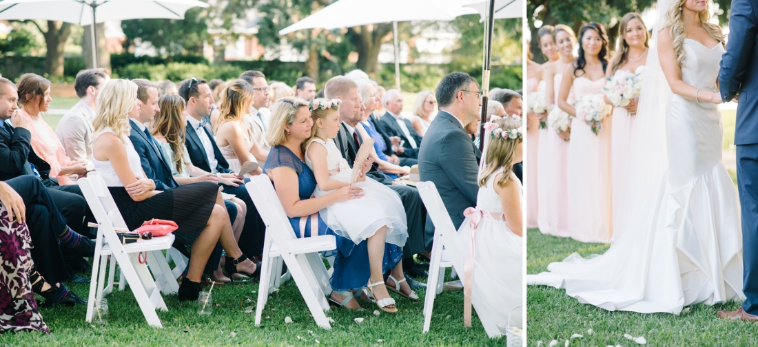 lowndes-grove-wedding-by-charleston-wedding-photographer-aaron-and-jillian-photography_0055