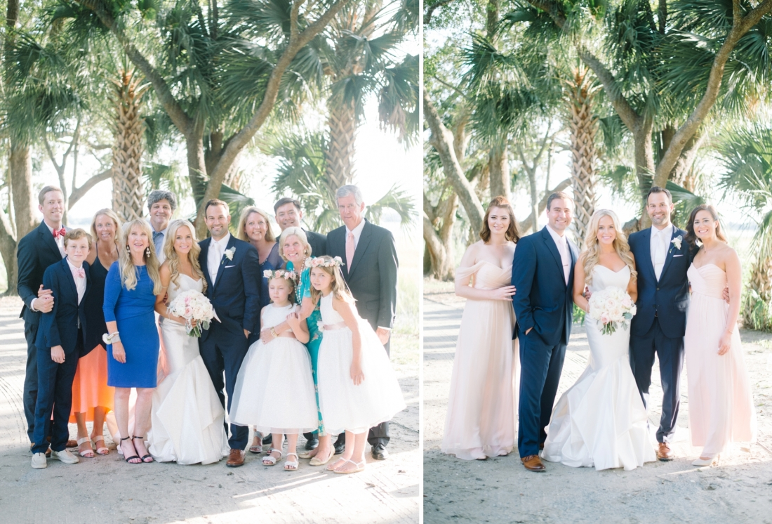 lowndes-grove-wedding-by-charleston-wedding-photographer-aaron-and-jillian-photography_0062
