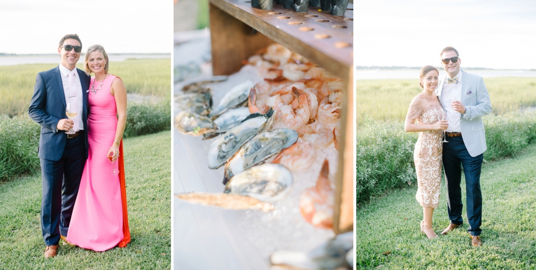 lowndes-grove-wedding-by-charleston-wedding-photographer-aaron-and-jillian-photography_0064-copy