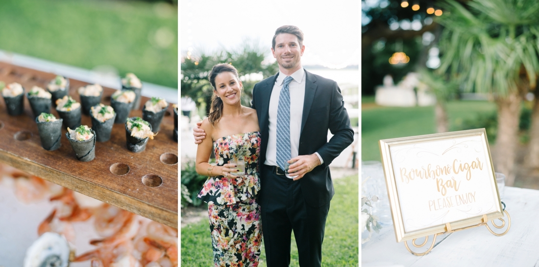 lowndes-grove-wedding-by-charleston-wedding-photographer-aaron-and-jillian-photography_0068
