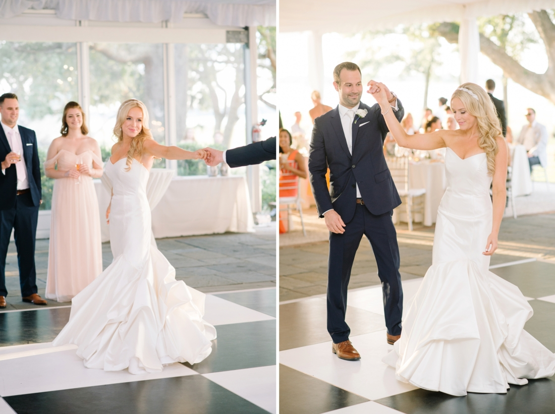 lowndes-grove-wedding-by-charleston-wedding-photographer-aaron-and-jillian-photography_0071