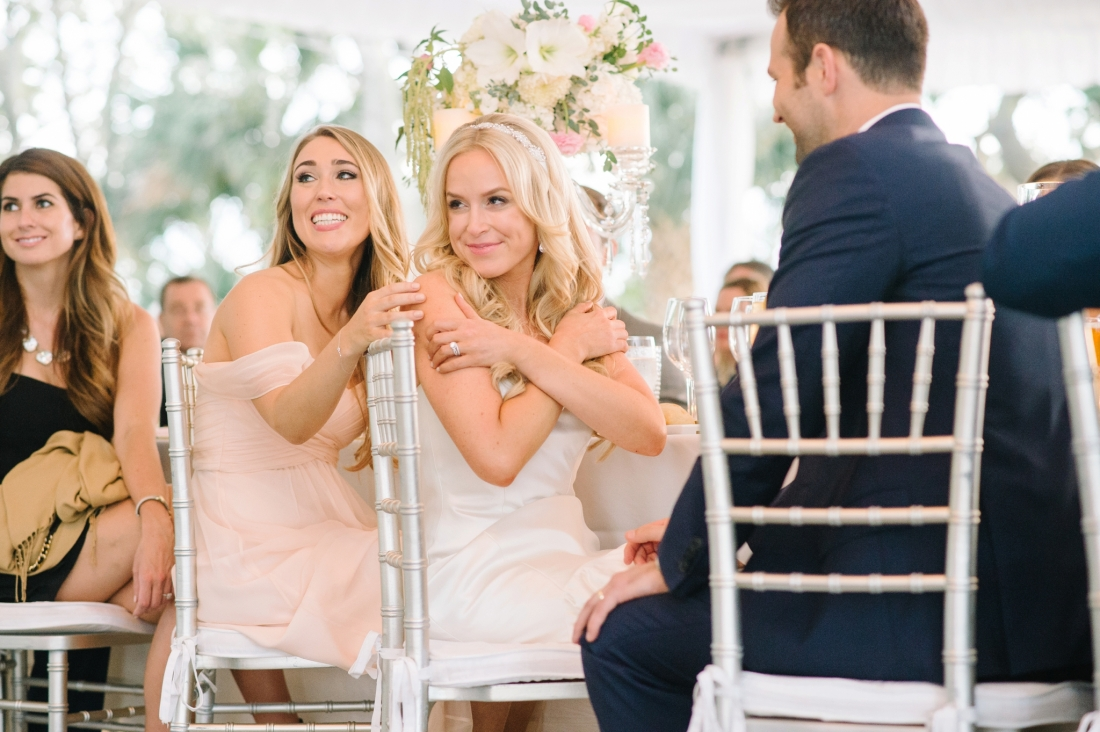 lowndes-grove-wedding-by-charleston-wedding-photographer-aaron-and-jillian-photography_0073