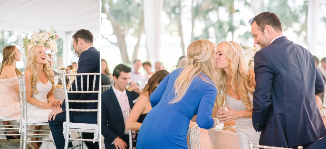 lowndes-grove-wedding-by-charleston-wedding-photographer-aaron-and-jillian-photography_0074