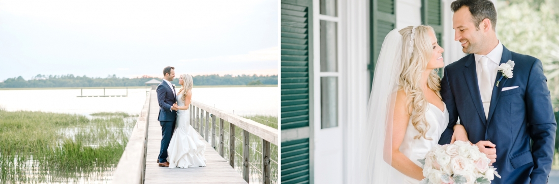 lowndes-grove-wedding-by-charleston-wedding-photographer-aaron-and-jillian-photography_0078
