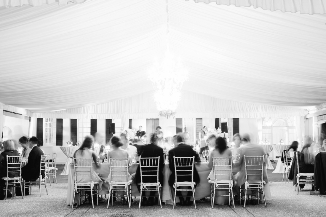 lowndes-grove-wedding-by-charleston-wedding-photographer-aaron-and-jillian-photography_0083