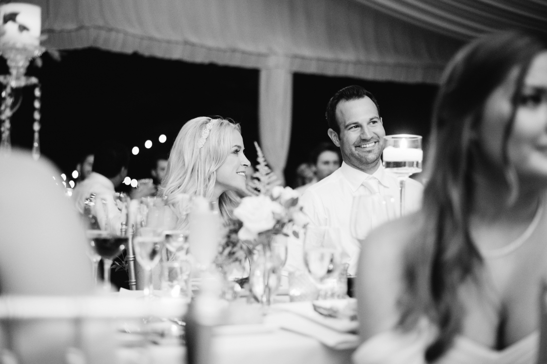 lowndes-grove-wedding-by-charleston-wedding-photographer-aaron-and-jillian-photography_0085