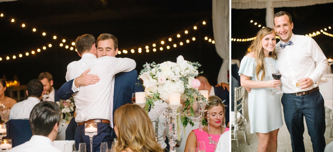 lowndes-grove-wedding-by-charleston-wedding-photographer-aaron-and-jillian-photography_0086