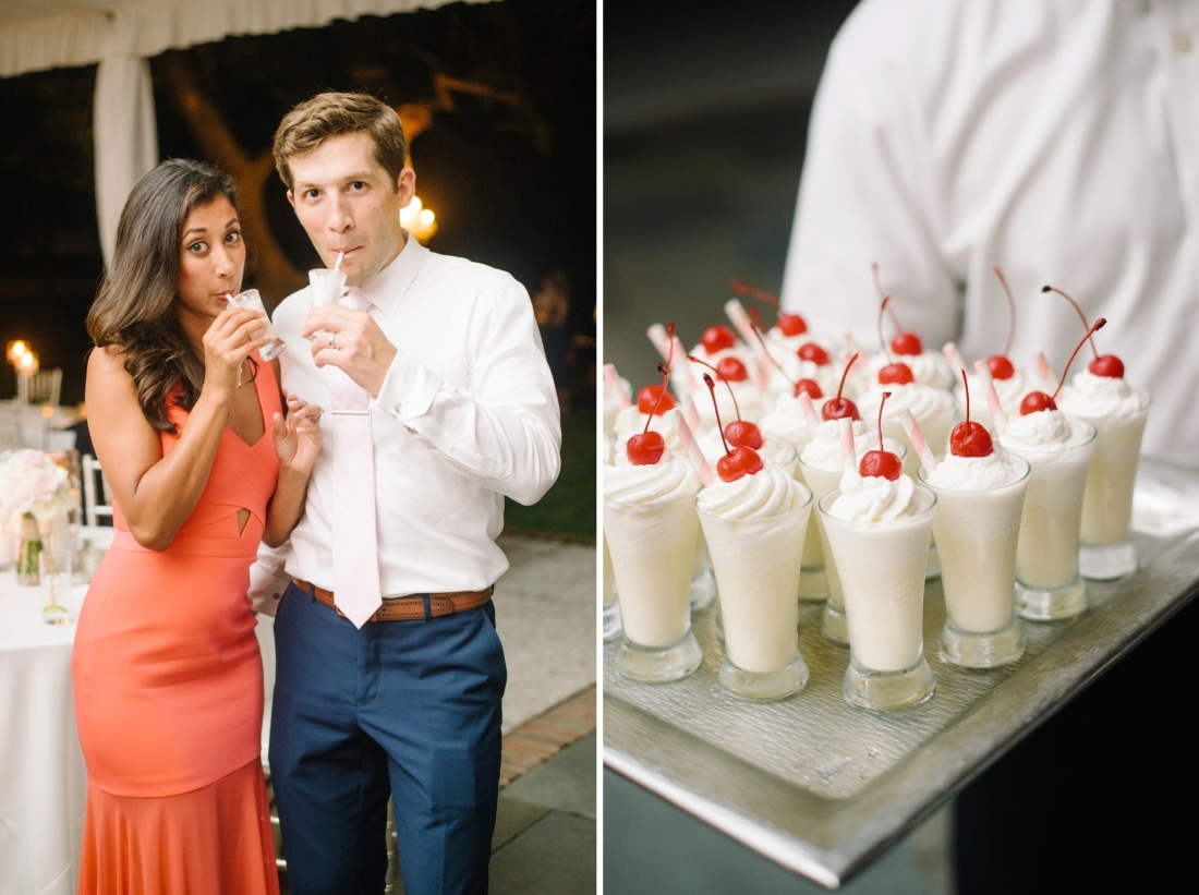 lowndes-grove-wedding-by-charleston-wedding-photographer-aaron-and-jillian-photography_0089
