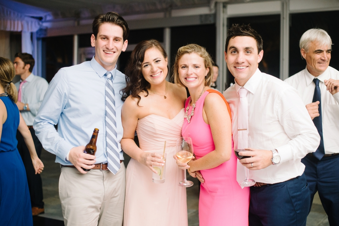 lowndes-grove-wedding-by-charleston-wedding-photographer-aaron-and-jillian-photography_0095