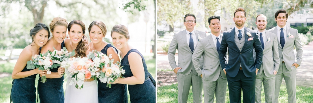 rachel-and-brandon-rhodes-rice-mill-wedding-by-charleston-wedding-photographers-aaron-and-jillian-photography-_0007