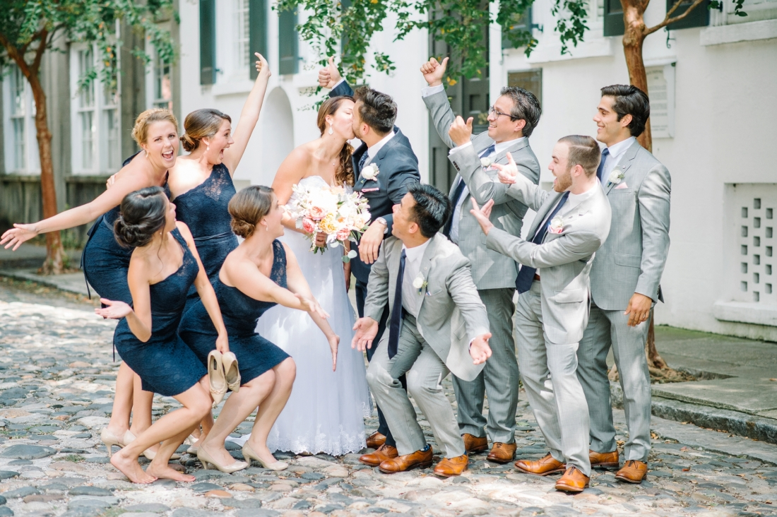 rachel-and-brandon-rhodes-rice-mill-wedding-by-charleston-wedding-photographers-aaron-and-jillian-photography-_0015