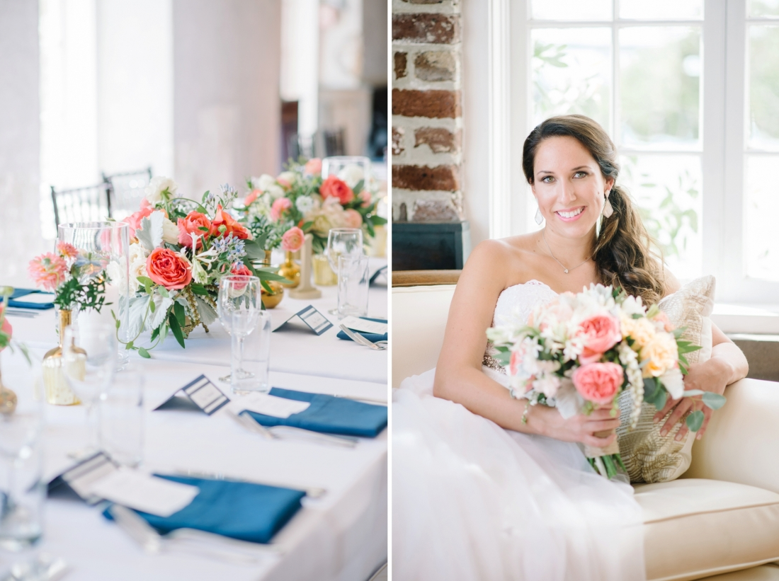 rachel-and-brandon-rhodes-rice-mill-wedding-by-charleston-wedding-photographers-aaron-and-jillian-photography-_0019
