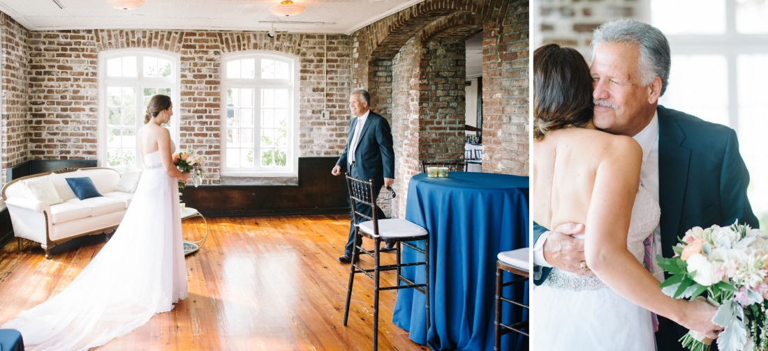 rachel-and-brandon-rhodes-rice-mill-wedding-by-charleston-wedding-photographers-aaron-and-jillian-photography-_0021