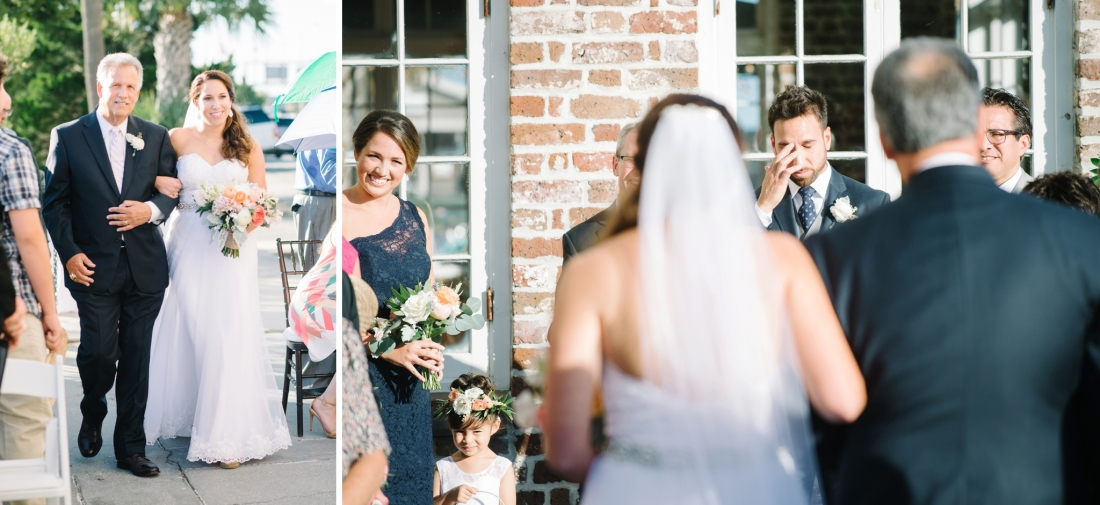 rachel-and-brandon-rhodes-rice-mill-wedding-by-charleston-wedding-photographers-aaron-and-jillian-photography-_0029