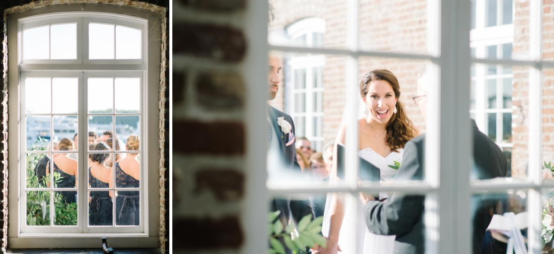 rachel-and-brandon-rhodes-rice-mill-wedding-by-charleston-wedding-photographers-aaron-and-jillian-photography-_0030