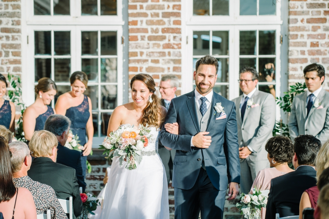 rachel-and-brandon-rhodes-rice-mill-wedding-by-charleston-wedding-photographers-aaron-and-jillian-photography-_0032