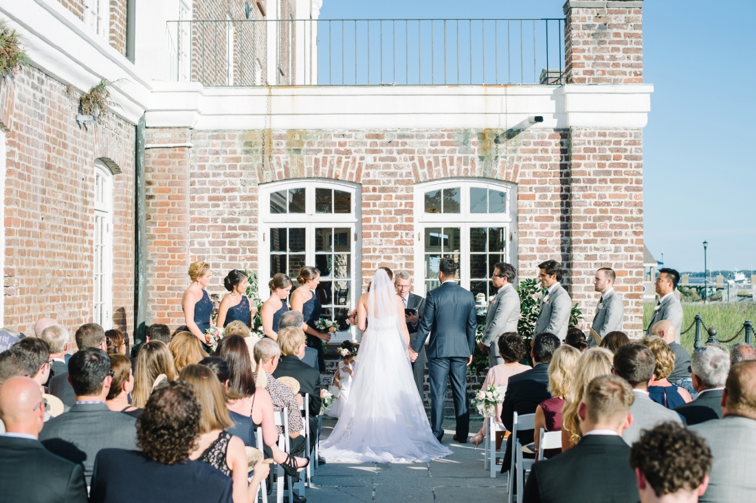 rachel-and-brandon-rhodes-rice-mill-wedding-by-charleston-wedding-photographers-aaron-and-jillian-photography-_0035
